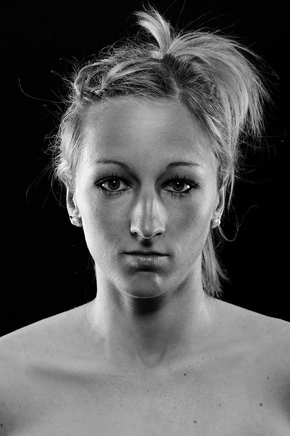 Jennifer marozsan nackt